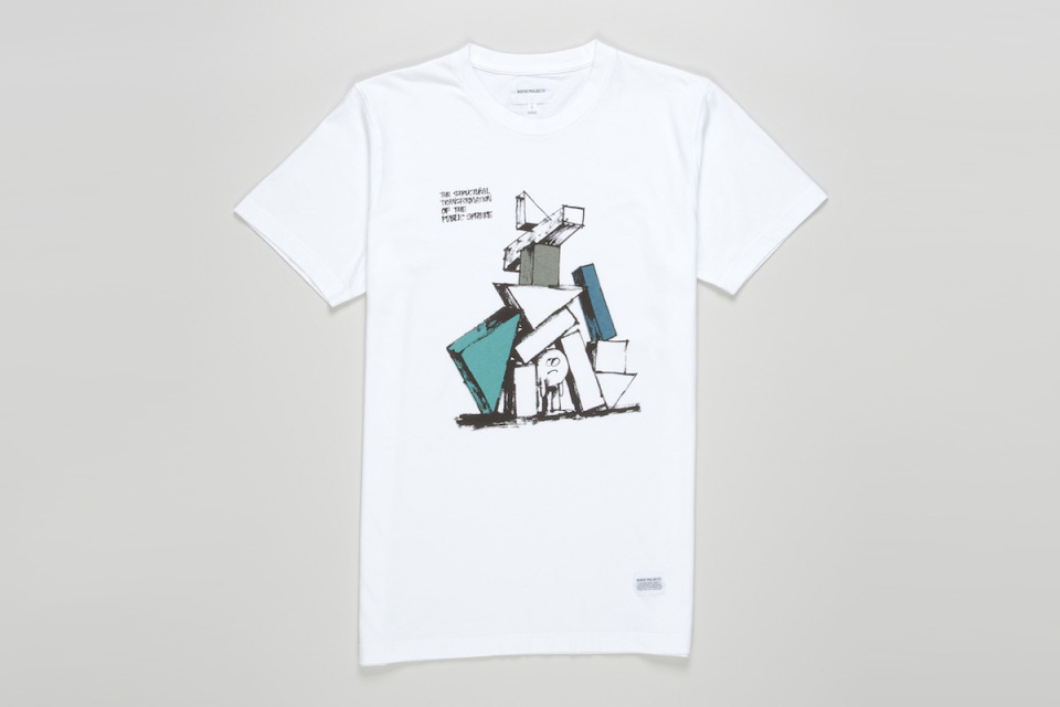 norse-projects-james-jarvis-t-shirts-prints-01-960x640