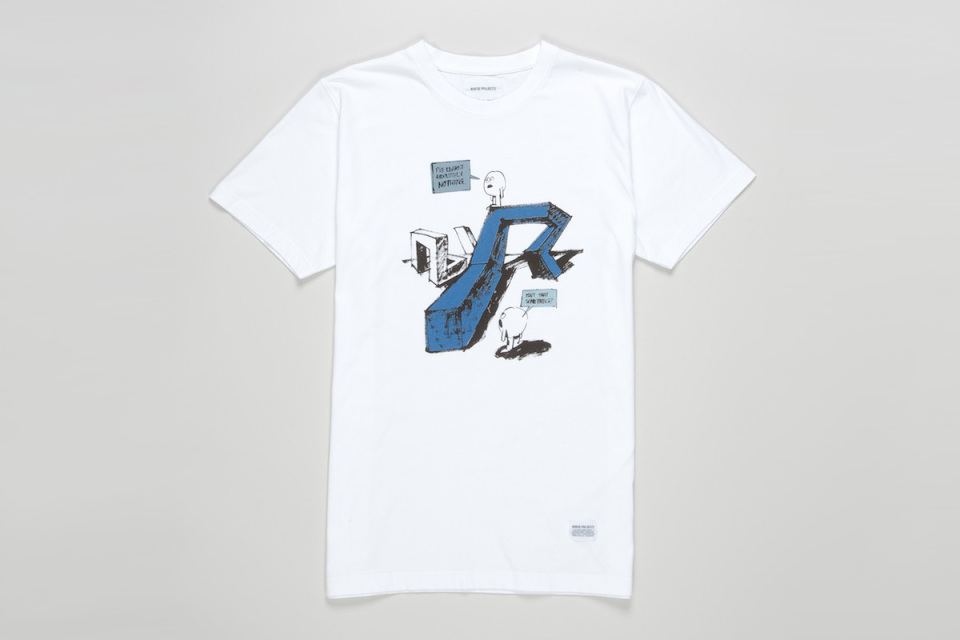 norse-projects-james-jarvis-t-shirts-prints-02-960x640
