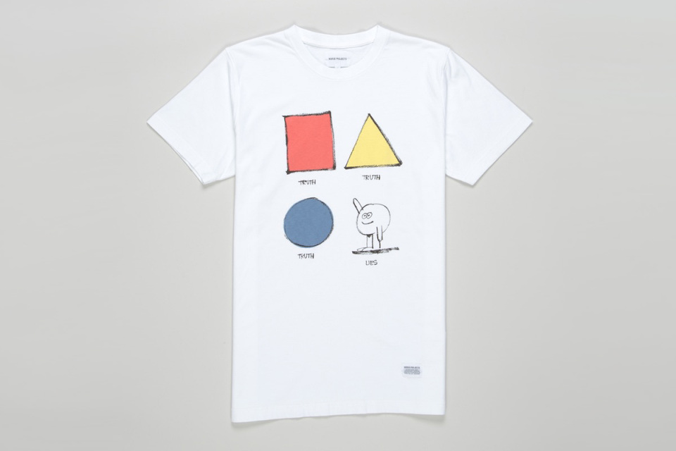 norse-projects-james-jarvis-t-shirts-prints-03-960x640