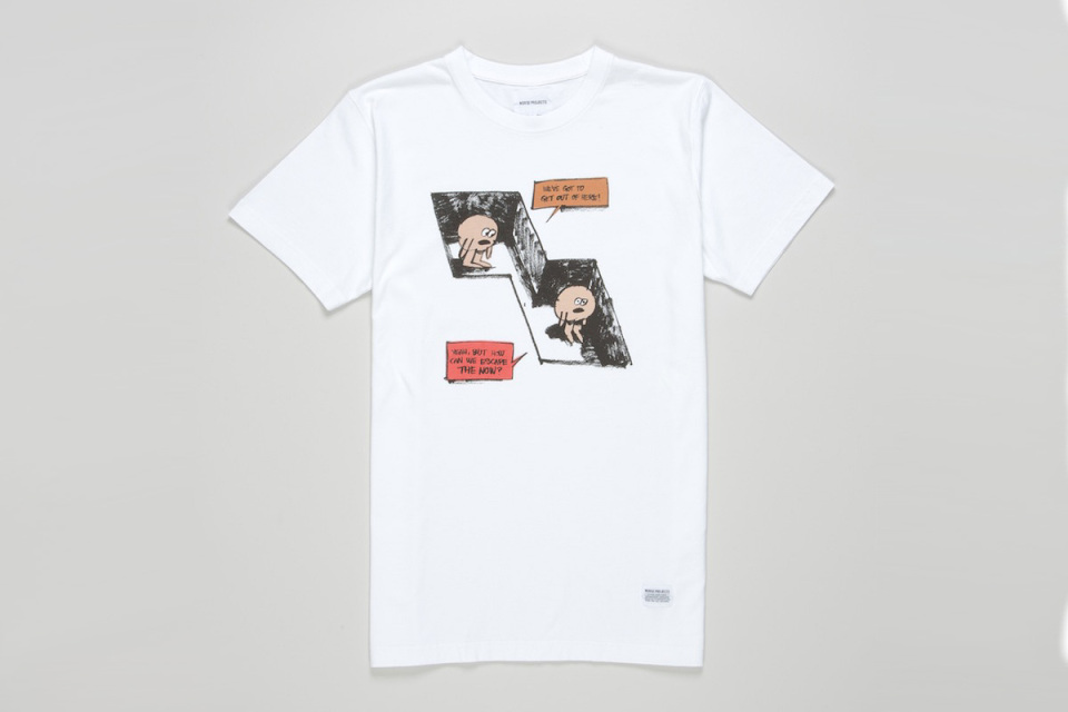 norse-projects-james-jarvis-t-shirts-prints-04-960x640