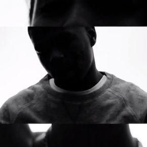 Vonny Del Fresco - Noir Designer (MUSIC VIDEO.)