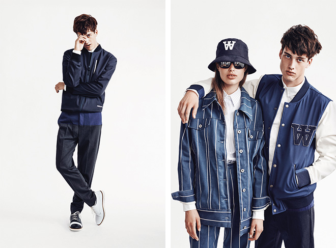 woodwood_ss14_03