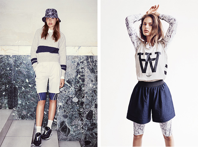 woodwood_ss14_11