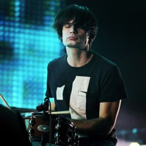 Jonny Greenwood Scores Latest P.T. Anderson Film 'Inherent Vice'