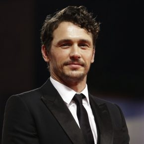James Franco Intends To Tackle The CULT Badness That Is 'THE ROOM'