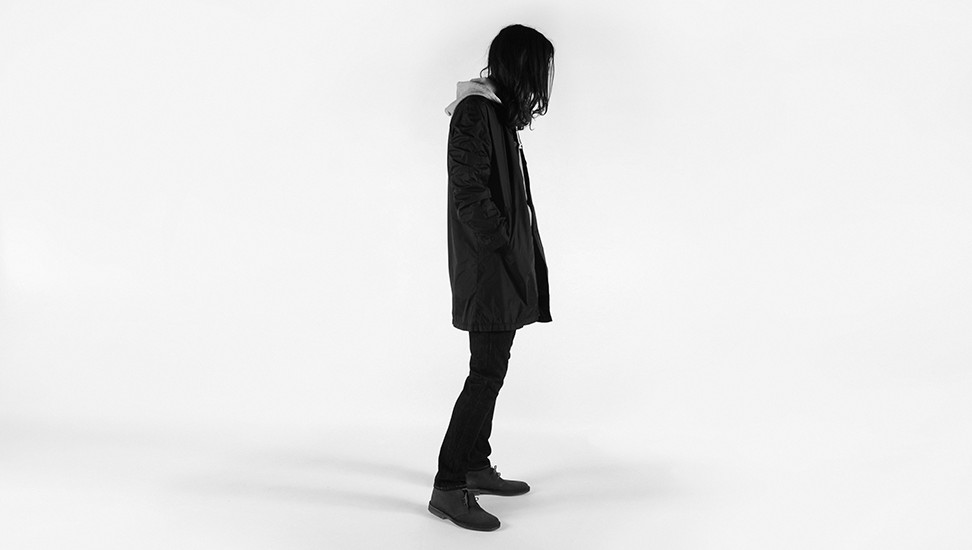 GOODHOOD STORE PRESENTS 'All Is Well ' (LOOKBOOK.)