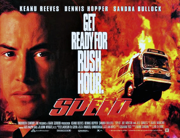 Speed-Movie-Poster