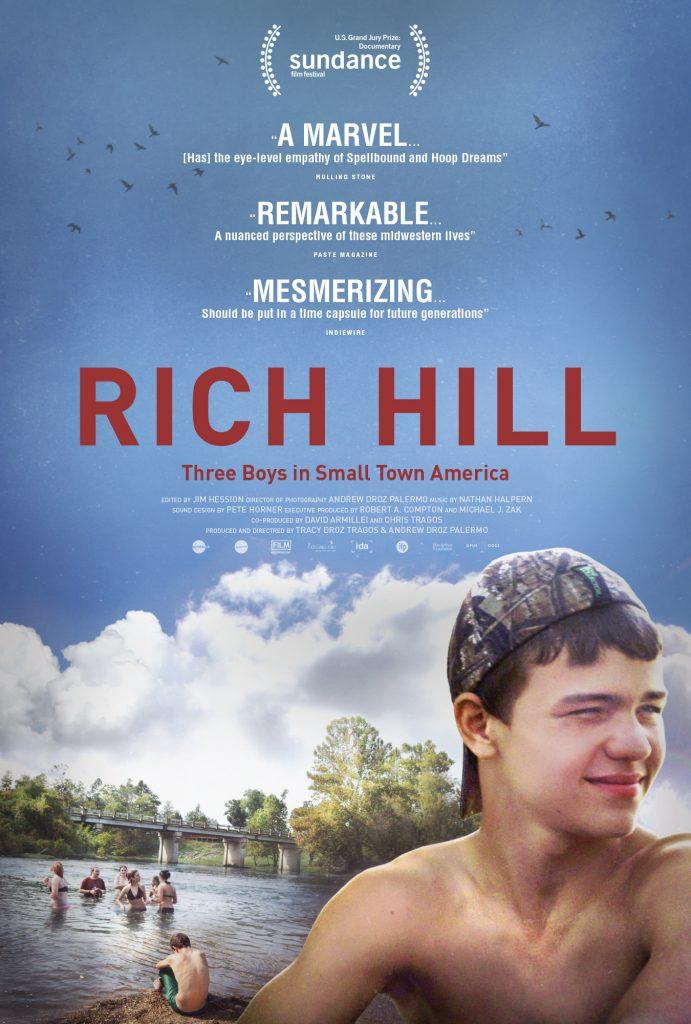 RICH_HILL_POSTER_FINAL