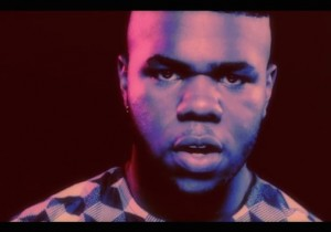 MNEK – Wrote A Song About You (MUSIC VIDEO.)