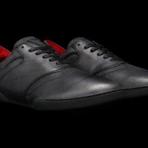 Dylan Rieder Releases His HUF Signature Shoe, the Dylan