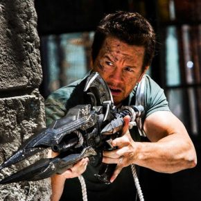 Transformers: Age Of Extinction Gets The HONEST TRAILER TREATMENT