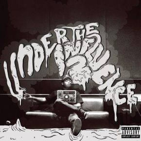 Domo Genesis - Under The Influence 2 (MIXTAPE STREAM.)