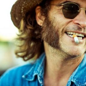 Inherent Vice Second Trailer/Features More Insight