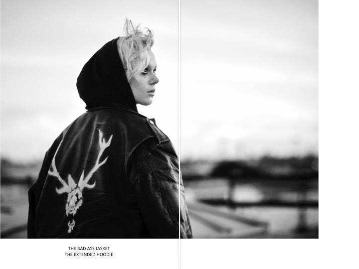 Sav Noir – WYNTR (LOOKBOOK.)