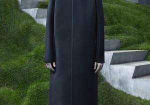 Balenciaga F/W 2015 (COLLECTION.)