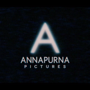 Annapurna Pictures Proves They're The Best RUNNING Studio