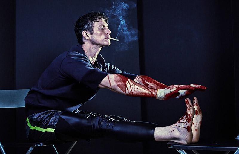 Fashion-Kills- Faux Society- 12