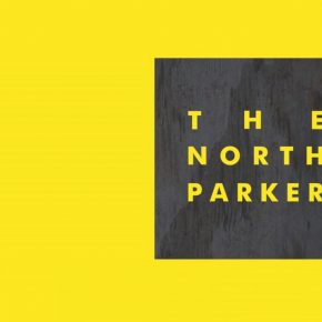 The Northparker (SHORT DOC.)