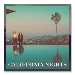 Best Coast - California Nights (MUSIC VIDEO.)