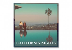 Best Coast – California Nights (MUSIC VIDEO.)
