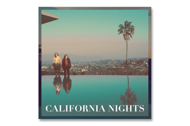 bestcoast nights