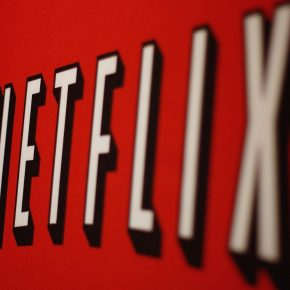 Get Ready To Binge: NETFLIX Putting A Billion Into Original Content