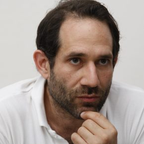 EX-American Apparel CEO Dov Charney Out For Blood Seeking $40 Million!