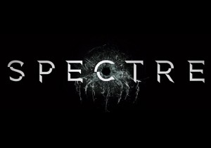 James Bond has a Dark Secret in Teaser Trailer for 'Spectre'
