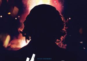 Indie Drug Trafficking Film 'Hyena' Looks Like A Visual Winner (TRAILER.)