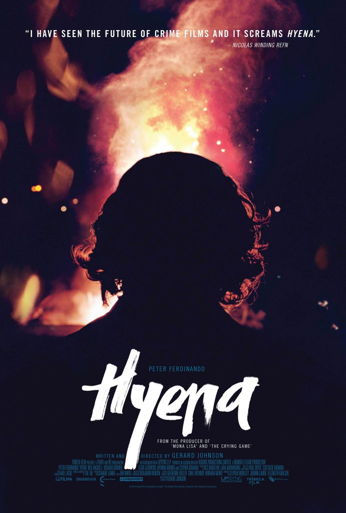 HYENTH-001_KeyArt_FM.indd