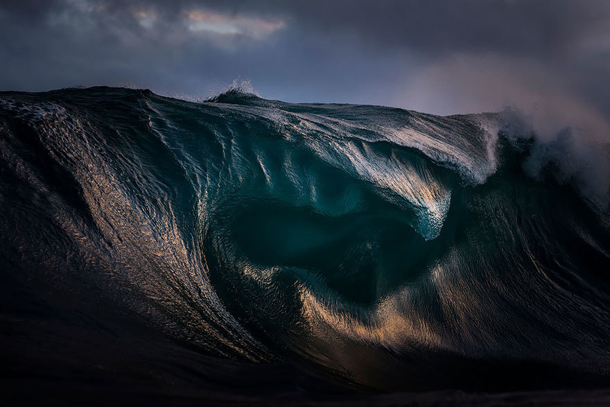 faux society - ray collins -1