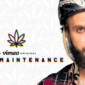 HBO is Bringing Vimeo's webseries 'High Maintenance' To TV Screen Near You!