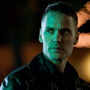 Finally A Sneak Peek Into The Second Season of HBO's 'True Detective'