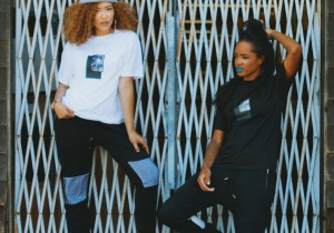 BKBT Concept Get Sporty With Their Summer (CAPSULE.)