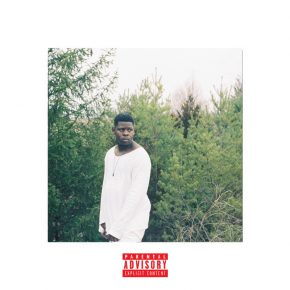 Chavis Chandler - The Call Of The Wild (MIXTAPE.)