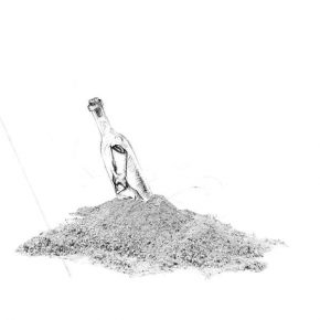 Donnie Trumpet and the Social Experiment (Chance The Rapper) Release 'Surf'