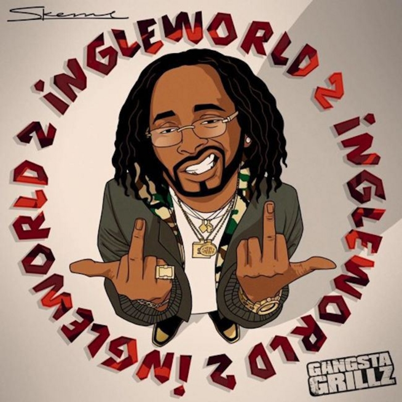 Skeme- Ingleworld 2
