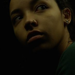 """Tinashe Battles Her Inner Demons in """"Cold Sweat"""" (VIDEO.)"""