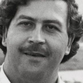 Pablo Escobar's New Netflix Series 'Narcos' LOOKS LIT! (TRAILER.)