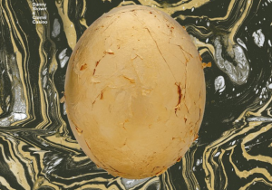 Danny Brown x Clams Casino premiere with 'Worth It'