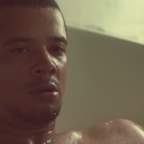 Raleigh Ritchie - Bloodsport (MUSIC VIDEO.)