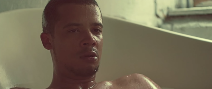 Raleigh Ritchie - Bloodsport