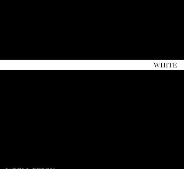 Jarell Perry Impresses With 'WHITE EP' (STREAM.)
