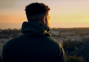 KYLE – View From Hollywood (MUSIC VIDEO.)